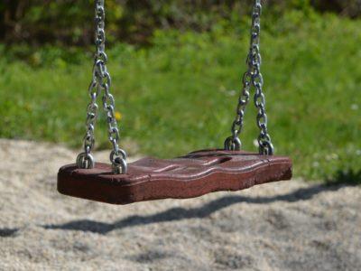 290478-swing-738429-1280