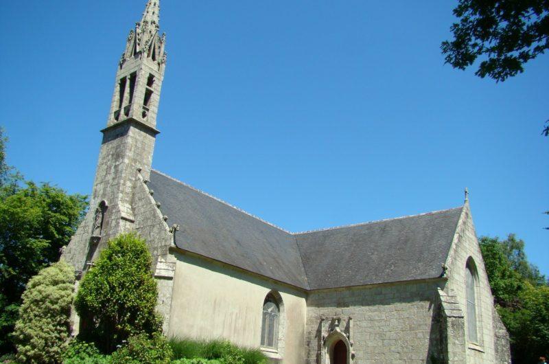 Mairie-Clohars-Fouesnant–2-
