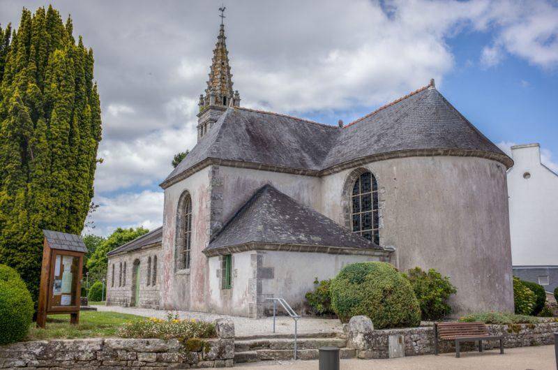Saint-Pierre-4