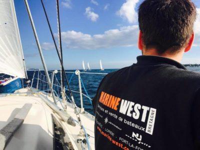 marine-west-location-bateau-port-la-foret–4-