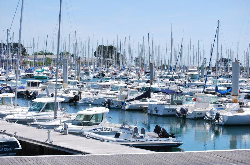 port-la-foret—OT-LFF