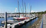 port-la-foret–otlff–67-
