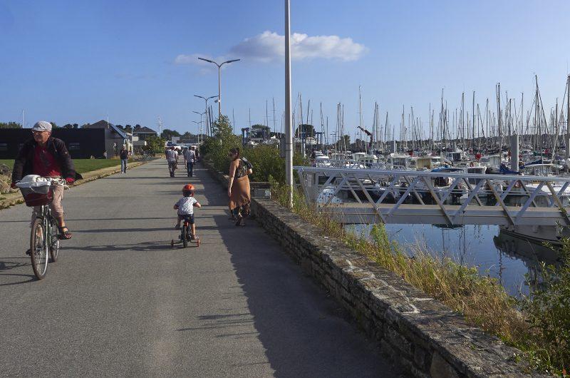 port-laf-voile–Bernard-Galeron–19-