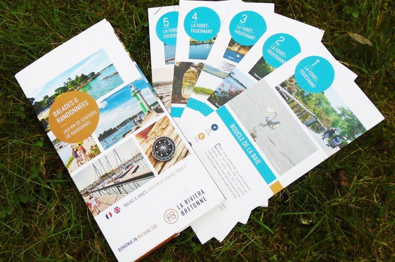topoguide-randonnee-riviera-bretonne-OTLa-Foret-Fouesnant–11—-Copie